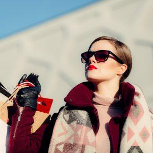Fashion and Portfolio Consultancy