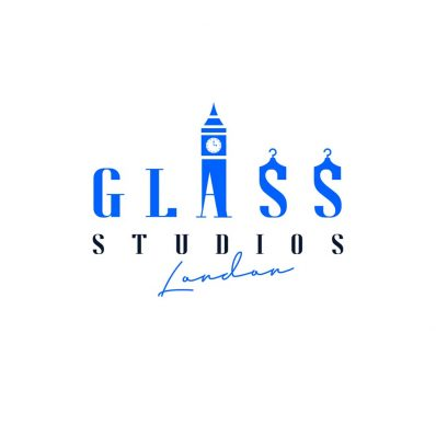 Glass Studios London